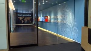 Microsoft-Cybercrime-Center04