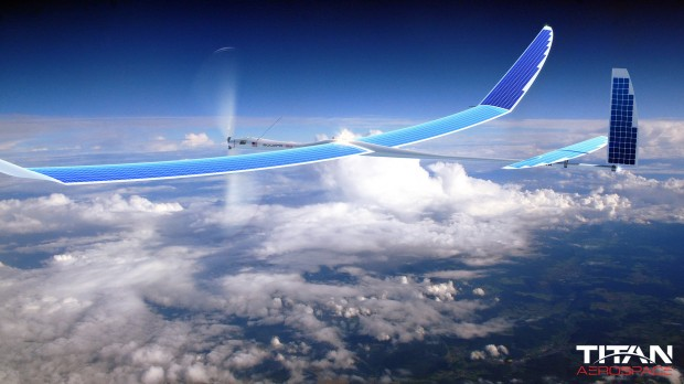 Google-compra-Titan-Aerospace-1