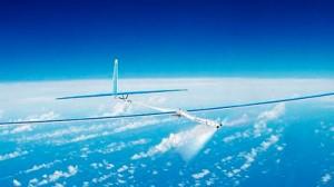 Google-compra-Titan-Aerospace-2