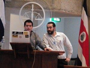 conferencia fiadi 2