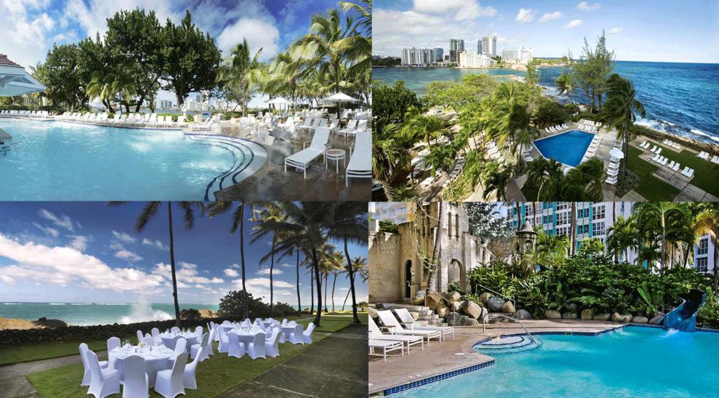 Hilton-Puerto-Rico