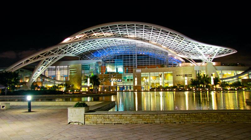 centro-convenciones-puerto-rico