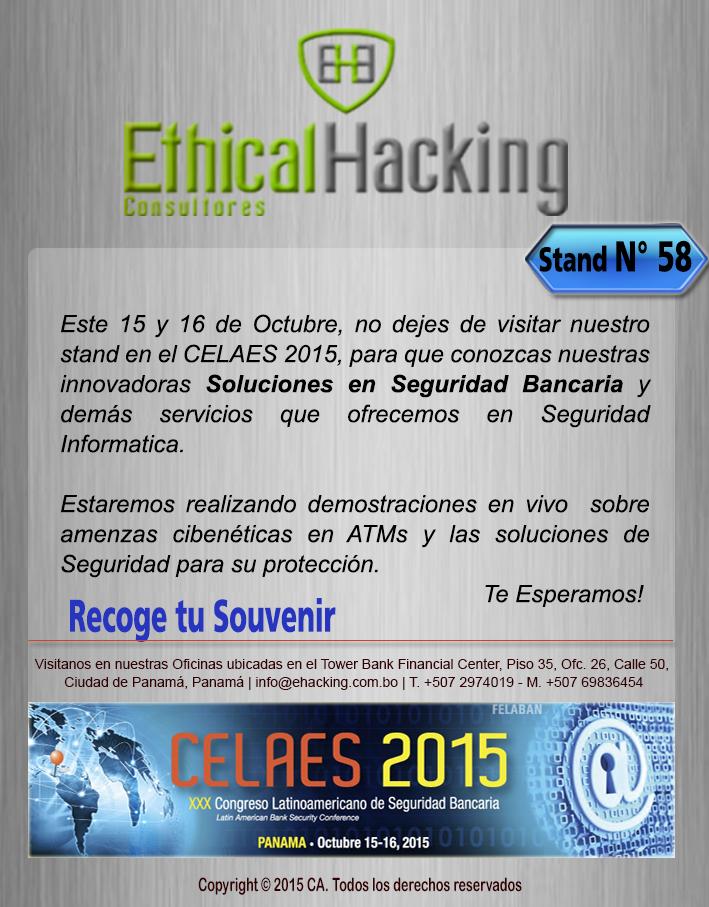 Flyer CELAES - EHC (1)