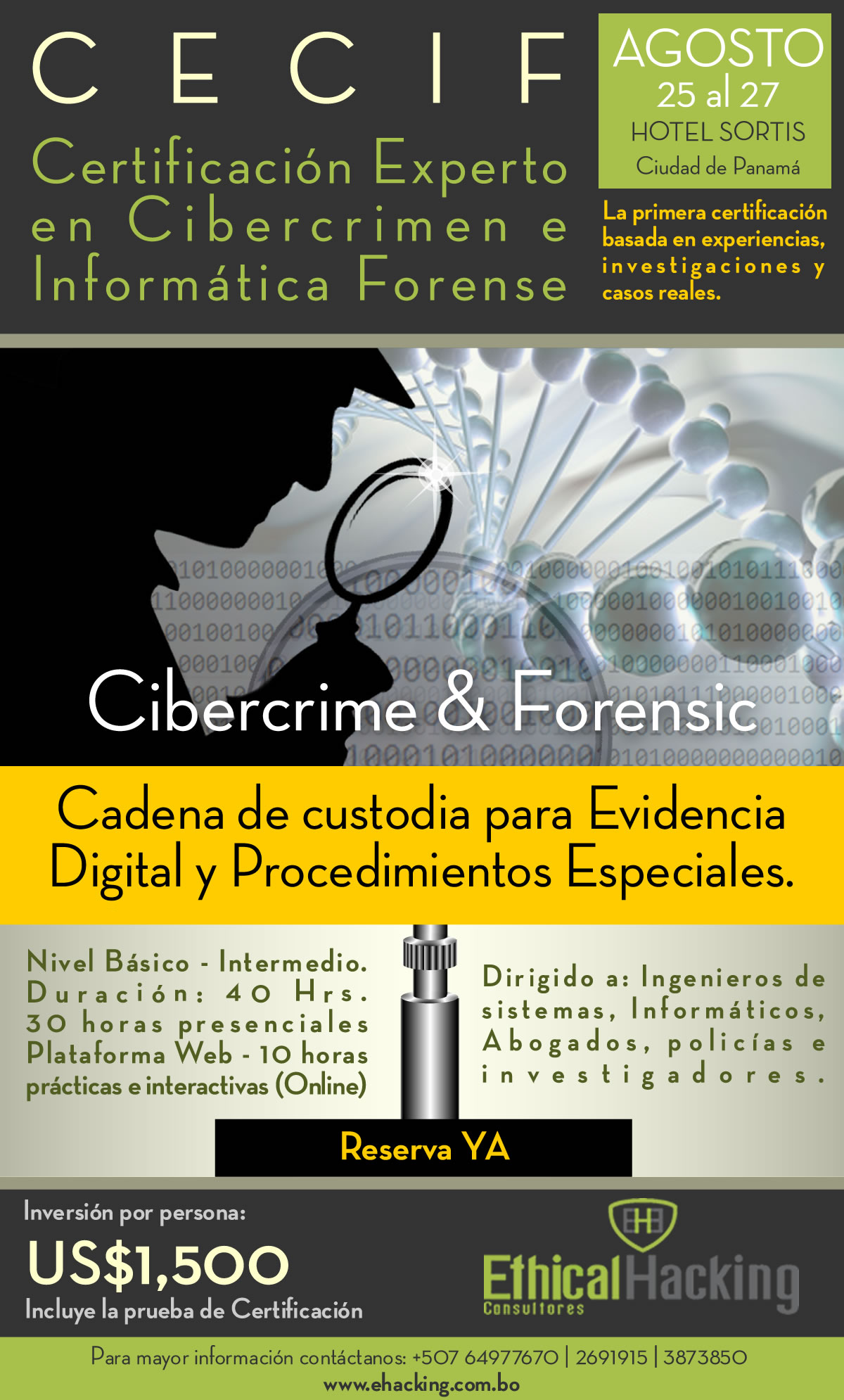 flyer_CECIF Agosto