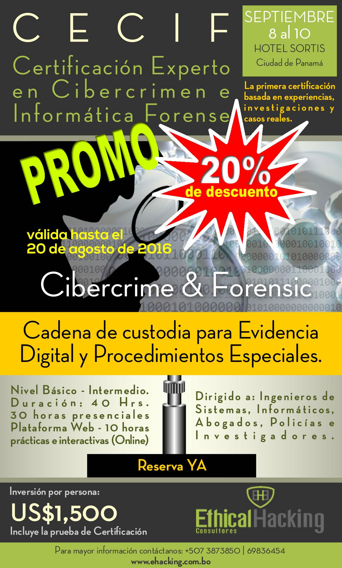 SEPTIEMBRE_PROMO_flyer_CICEF