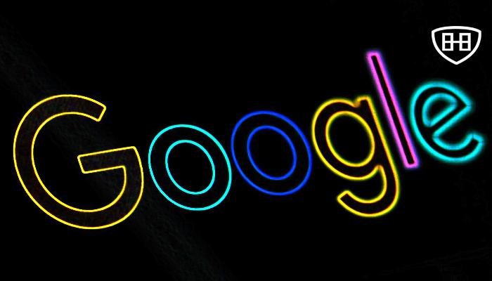 Tráfico de Google secuestrado a través de pequeño ISP