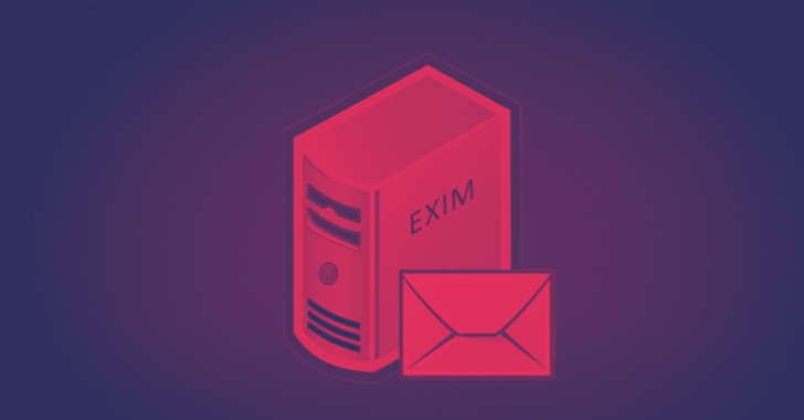Vulnerabilidad crítica RCE en EXIM (Parchea!) – Blog EHC Group